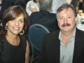 Carlos Y Judith Barbieri